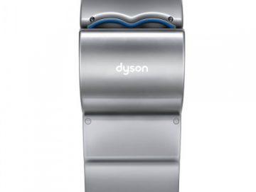 dyson ab14